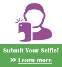Submit Your Selfie