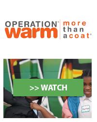 Operation Warm
