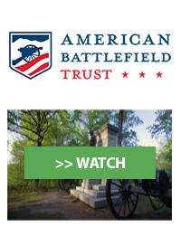 American Battlefield Trust