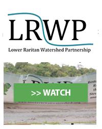 Lower Raritan Watershed Partnership
